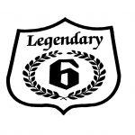 legendary6-1
