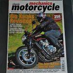 classic-motorcycle-mechanics-263-dec-2009-z1300