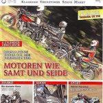 motorrad-classic-1-11-benelli-750-honda-cbx-1000-kawa-z