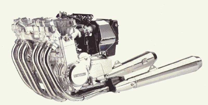 z13_motor-2